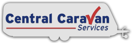 Central Caravan Services - Mobile Caravan Engineer in Staffordshire